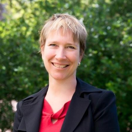 Cindy Hyman